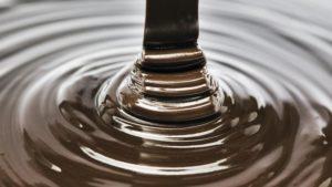 čokoladni liker